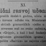 kifst (69 of 109)