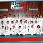 kifst (70 of 109)